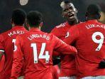 paul-pogba-yang-jadi-kunci-kemenangan-manchester-united_20180116_075613.jpg