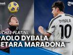 paulo-dybala-setara-maradona-dan-neymar.jpg