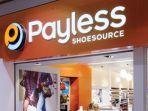 payless-shoesource-balikpapan.jpg