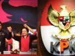 pdip-vs-kpk-17012020.jpg