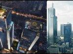 pecah-rekor-thamrin-nine-gedung-tertinggi-di-indonesia-3829-meter-lampaui-empire-state-building.jpg