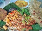 pecel-bu-kus-rekomendasi-tempat-sarapan-di-surabaya-google-local-guide-menu-sarapan.jpg
