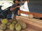 pedagang-buah-durian-di-kutai-barat-kalimantan-timur.jpg