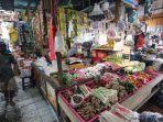 pedagang-sayur-mayur-di-pasar-klandasan-balikpapan-beberapa-waktu-lalu.jpg