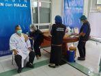pejabat-daerah-kabupaten-malinau-disuntik-vaksin-sinovac-kedua-tahap-1-di-rsud.jpg
