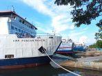 pelabuhan-ferry-bpn.jpg