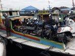 pelabuhan-speed-kampung-baru-kapal-kelotok_1.jpg