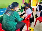 pelajar-di-nunukan-ikut-vaksin.jpg