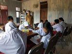 pelajar-sekolah-dasar-sd-negeri-02-sido-bangen.jpg