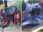 pelajar-smk-berusia-17-tahun-meninggal-dunia-setelah-menabrak-truk.jpg