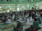 pelaksanaan-shalat-idulfitri-di-mesjid-agung-al-hijrah-fix-lagi-4.jpg
