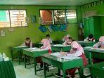 pelaksanaan-ujian-tatap-muka-di-sekolah-dasar-muhammadiyah-bontang.jpg
