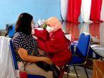 pelaksanaan-vaksinasi-covid-19-di-kecamatan-malinau-kota09.jpg