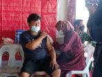 pelaksanaan-vaksinasi-di-pasar-induk-malinau-kota-kabupaten-malinau-provinsi-kalimantan-utara.jpg