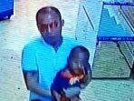 pelaku-penculikan-anak-di-itc-kuningan-jakarta-selatan_20171220_164359.jpg
