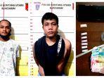 pelaku-tindak-penyalahgunaan-narkoba-ks-26-dan-a-30-yang-ditangkap-polres-bontang.jpg