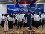 pelantikan-ketua-dan-pengurus-perhimpunan-hotel-dan-restoran-indonesia-phri.jpg