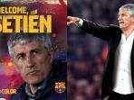 pelatih-baru-barcelona-quique-setien-14012020.jpg