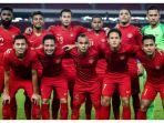 pelatih-baru-timnas-indonesia.jpg