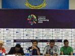 pelatih-kepala-timnas-indonesia-u-23-luis-milla_20180824_211938.jpg