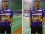 pelatih-kepala-tunggal-putra-indonesia-hendry-saputra.jpg