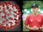 pelatih-timnas-indonesia-shin-tae-yong-positif-covid-19.jpg