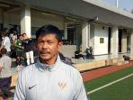 pelatih-timnas-indonesia-u-23-indra-sjafri.jpg