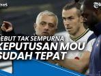 pelatih-tottenham-hotspur-jose-mourinho-men.jpg