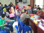 pelayanan-ppdb-terpadu-tiga-smpn-di-dinas-pendidikan-kabupaten-bulungan_20180628_163947.jpg