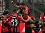 pemain-ac-milan-merayakan-kemenangan-di-liga-italia.jpg