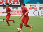 pemain-andalan-timnas-u-19-indonesia-egy-maulana-vikri_20181018_183758.jpg