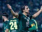 pemain-asing-persebaya-surabaya-mahmoud-eid-02042020.jpg