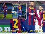 pemain-barcelona-bertengkar-sang-kapten-lionel-messi-diam-saja.jpg