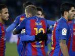pemain-barcelona-vs-real-sociedad_20170302_142628.jpg