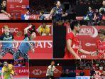 pemain-indonesia-yang-masuk-rangking-10-besar-bwf-hingga-pekan-kelima-2019.jpg
