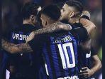 pemain-inter-milan-merayakan-kemenangan-atas-spal_20181008_073115.jpg