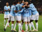 pemain-manchester-city-meluapkan-kegembiraan-menang-laga-liga-champion_20181024_085807.jpg