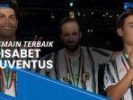 pemain-terbaik-liga-italia-disabet-juventus-atalanta-kebagian.jpg
