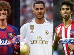 pemain-termahal-bursa-transfer-musim-panas-20192020.jpg