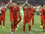 pemain-timnas-indonesia-di-ajang-piala-aff-2018.jpg