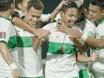 pemain-timnas-indonesia-merayakan-gol-ke-gawang-oman.jpg