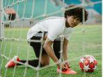 pemain-timnas-indonesia-u18-bagus-kahfi.jpg