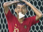 pemain-timnas-u-16-indonesia-gagal-membobol-gawang-china.jpg