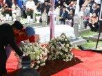 pemakaman-ani-yudhoyono-6665.jpg