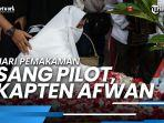 pemakaman-kapten-afwan-sang-pilot-sriwijaya-air-di-tmp-pondok-rajeg.jpg