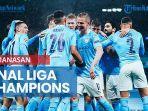 pemanasan-final-liga-champions-manchester-city-vs-chelsea.jpg