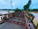pemasangan-jembatan-bailey-di-jembatan-tabanio-1-kab-tanah-laut.jpg