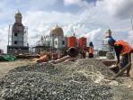 pembangunan-masjid-terapung-selambai-lok-tuan-yang-kini-masih-tahap-pembangunan.jpg