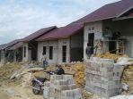 pembangunan-rumah-batu-ampar_20180203_144118.jpg