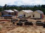 pembangunan-rumah-subsidi-di-tanjung-selor.jpg
